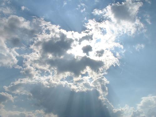 nuages_500.jpg
