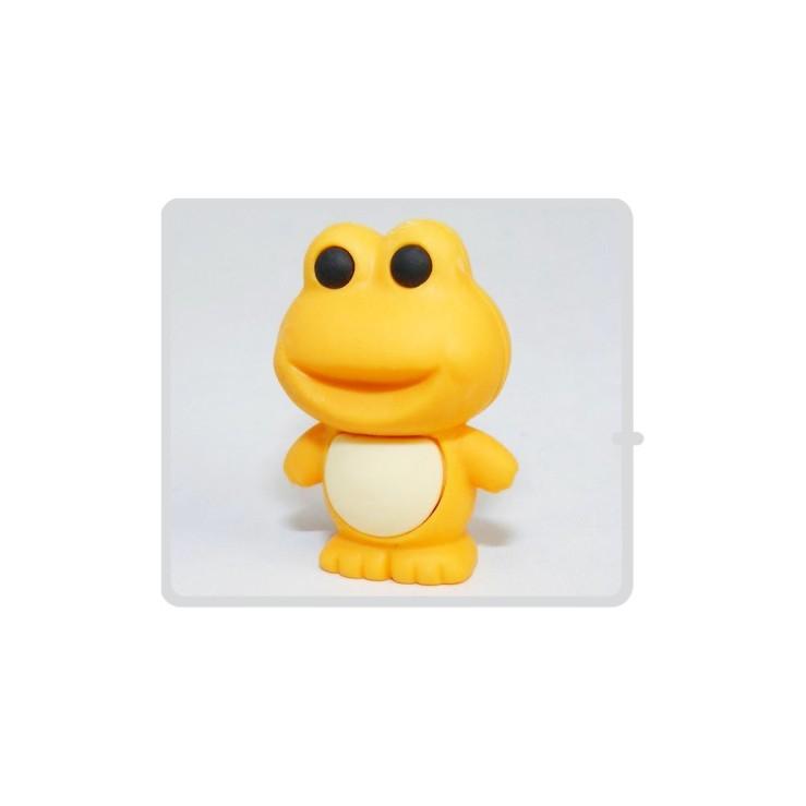 gomme-japonaise-iwako-canard-grenouille