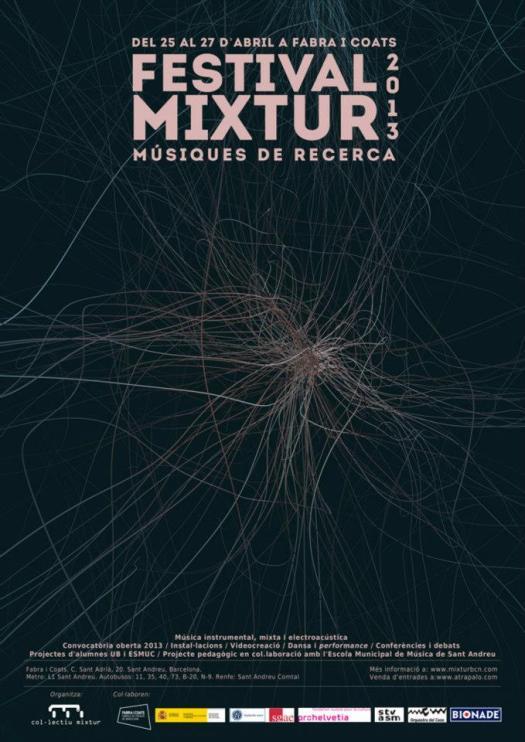 mixtur-bcn