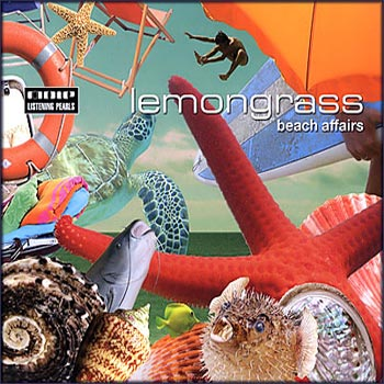 lemongrass- beach affairs