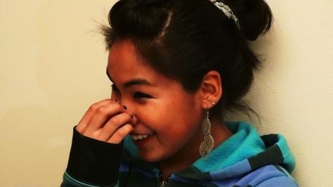 beautiful-inuit-throat-singer