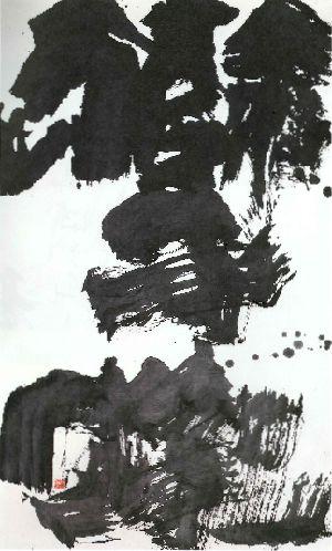 (c) uedasokyu
