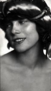 tilly-losch-by-trude-fleischmann-ca-1925