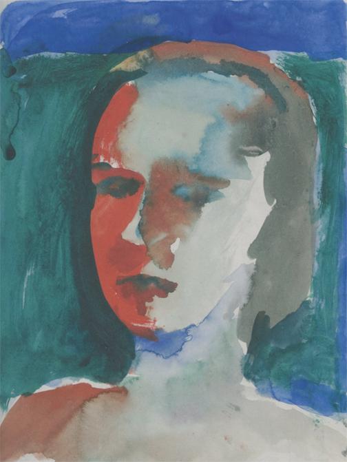 (c) diebenkorn-untitled-1957