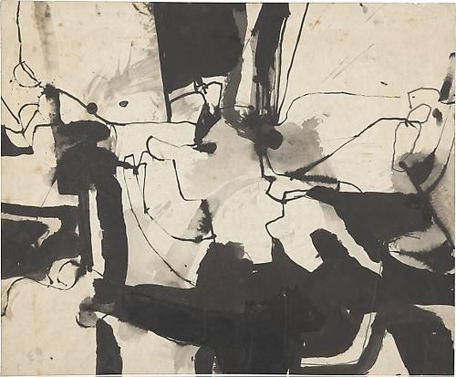 Richard_Diebenkorn_ink