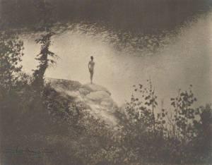 Anne Brigman1923