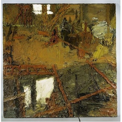 "a href=""http://static.guim.co.uk/sys-images/Arts/Arts_/Pictures/2009/11/17/1258477587739/Frank-Auerbach-Rebuilding-005.jpg"" target=""blank"">Frank Auerbach - rebuilding"