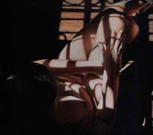 (c) Victoria Selbach http://www.victoriaselbach.com/mary1.html